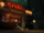 Central Square Bistro.png