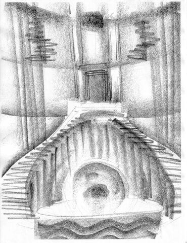 File:BioShockLighthouseInteriorConcept2.jpg