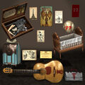 Bioshock infinite props pack 1a by armachamcorp-d65y9ao.jpg