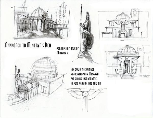 File:Minerva's Den Entrance Concepts.jpg