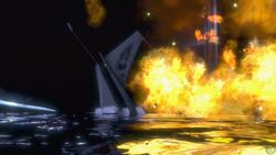 Bioshock-plane-crash-lighthouse-opening-cutscene