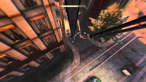 BioShock Infinite - E3 2011-Trailer