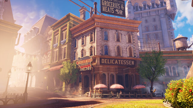 File:BioShock Infinite PC Theme 2 1920x1080.jpg