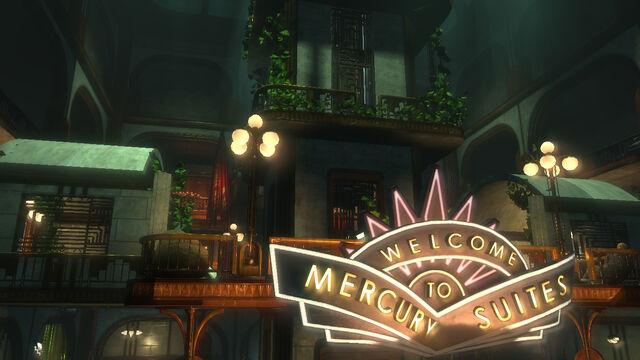 File:MercuryMultiplayerAtrium2.jpg