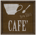 New Eden Cafe Sign.png
