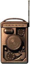 Dosya:Radio Icon.png
