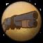 Shotgunupgrade1