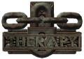 Therapy Wing Chain Sign.png