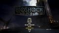 Bioshockhdtitle.png
