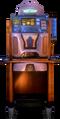 Slot Machine detail.png