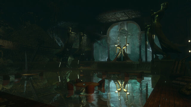 File:1614-2K BioShock-The-Collection Bio2 Adonis-Luxury-Resort.0.jpg