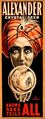 Alexander Crystal Seer Poster.jpeg