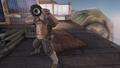 BioShockInfinite 2015-06-08 13-52-23-077.png