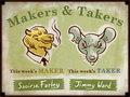 Makers and Takers poster.png