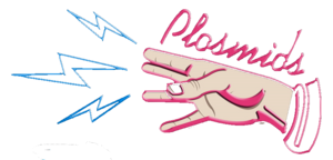 PlasmidHand