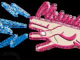 Plasmide