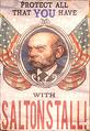 Saltonstall Poster.png