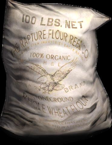 File:Flour Bag Model Render.png