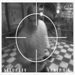 Archivo:Security Jack 1.jpg