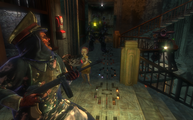 File:Apollo Square-BioShock Enemies.png