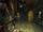 Apollo Square-BioShock Enemies.png