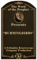 Kinetoscope Hummingbirds.png