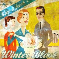 Winterblastads