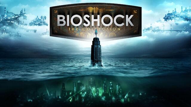 File:Bioshock collection hero.jpg