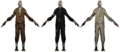 Crawler Suit.png