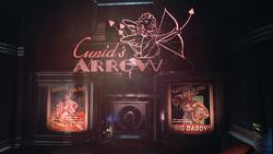CupidArrow1