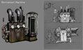 Environment Machine Concept.jpeg