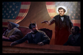 Lincolnkilled bsi.png