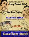 Electro-bolt poster.png