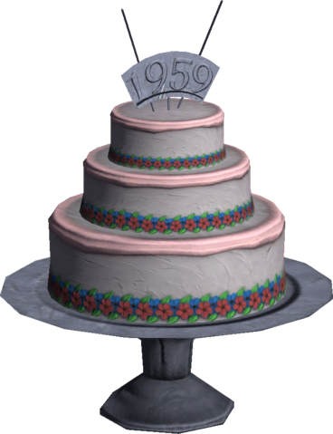 File:Kashmir Cake Multiplayer Model Render.png