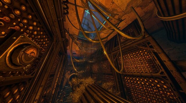 File:BioShock2 2011 06 12 00 59 12 047.jpg