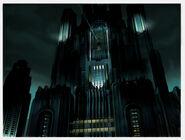 BioShockMovieConcept9