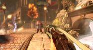 Bioshock-infinite-gameplay