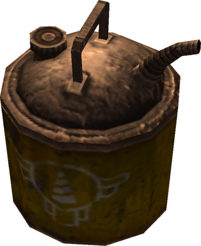 File:Drill Fuel Model Render.png