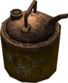 Drill Fuel Model Render.png
