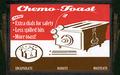 Unused Chemo-Toast Advertisement.png