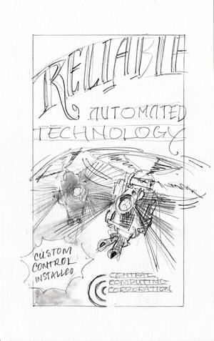 File:Automated Technology Advertisement Concept.jpg