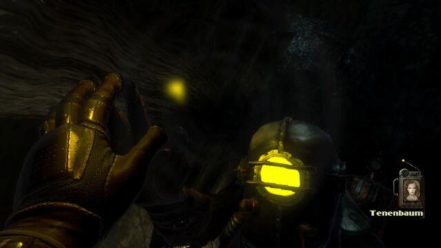 File:BioShock 2 - Subject Delta.jpg