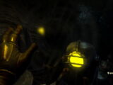 BioShock 2 Removed Content