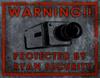 Ryan security