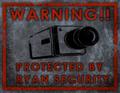 Ryan security.png