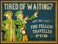 The Fellow Traveller Billboard.png