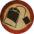 BaS1 Tea Ingame Icon