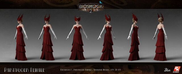 File:Bioshock2 ModelSheet PartygoerFemale01.jpg
