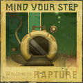 Mind Your Step.jpg