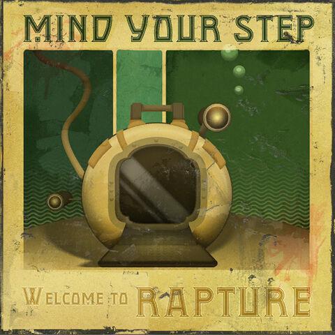 File:Mind Your Step.jpg